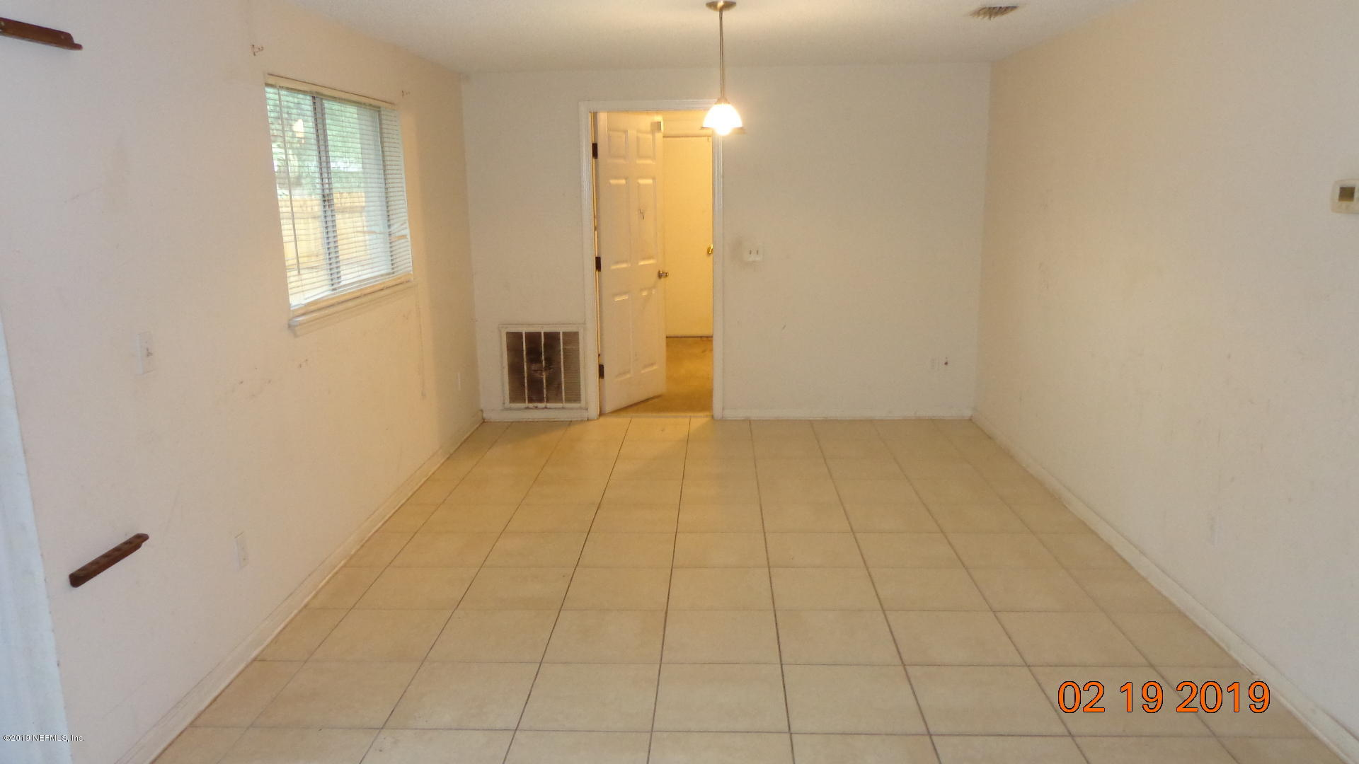 6980 ORIELY DR JACKSONVILLE - 3