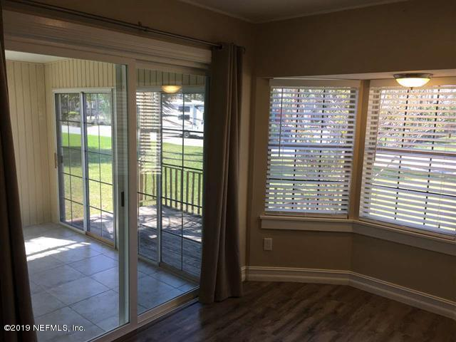 46 DOLPHIN DR ST AUGUSTINE - 20