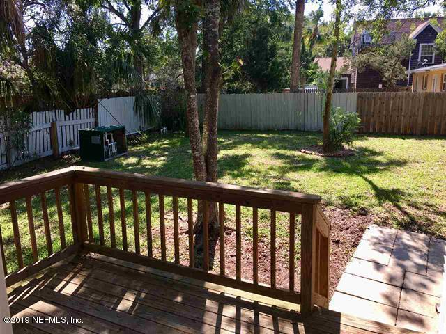 46 DOLPHIN DR ST AUGUSTINE - 10