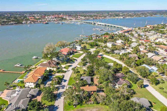 46 DOLPHIN DR ST AUGUSTINE - 29
