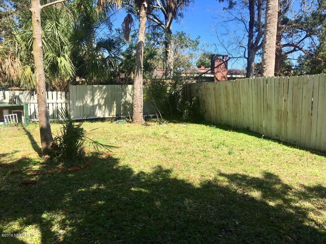 46 DOLPHIN DR ST AUGUSTINE - 5