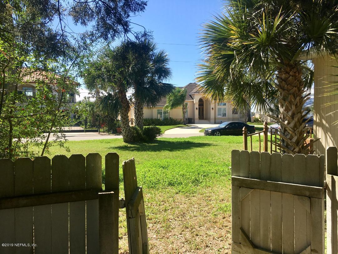 46 DOLPHIN DR ST AUGUSTINE - 3