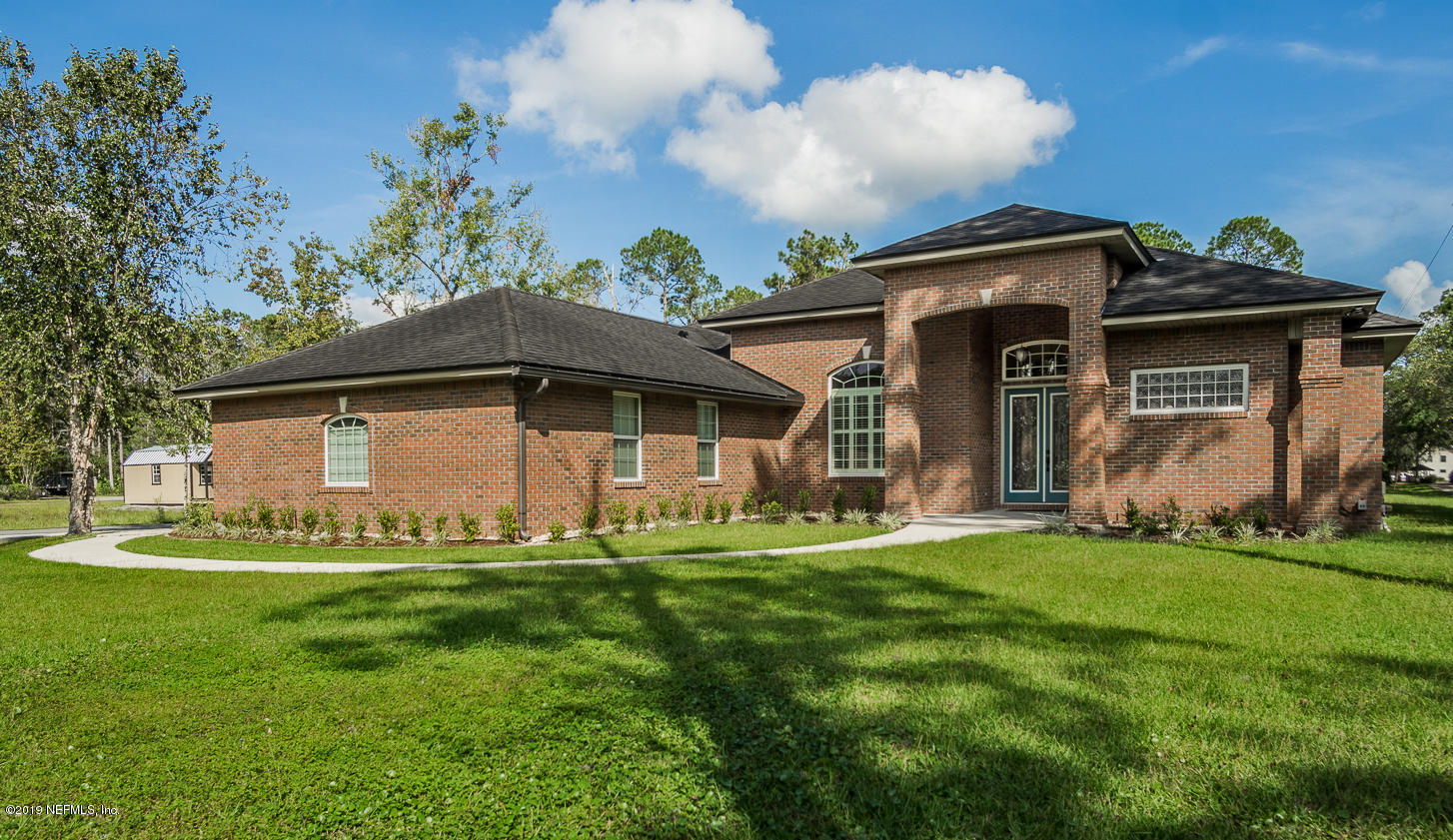 1554  ISLAND BREEZE POINT, Fleming Island, Florida