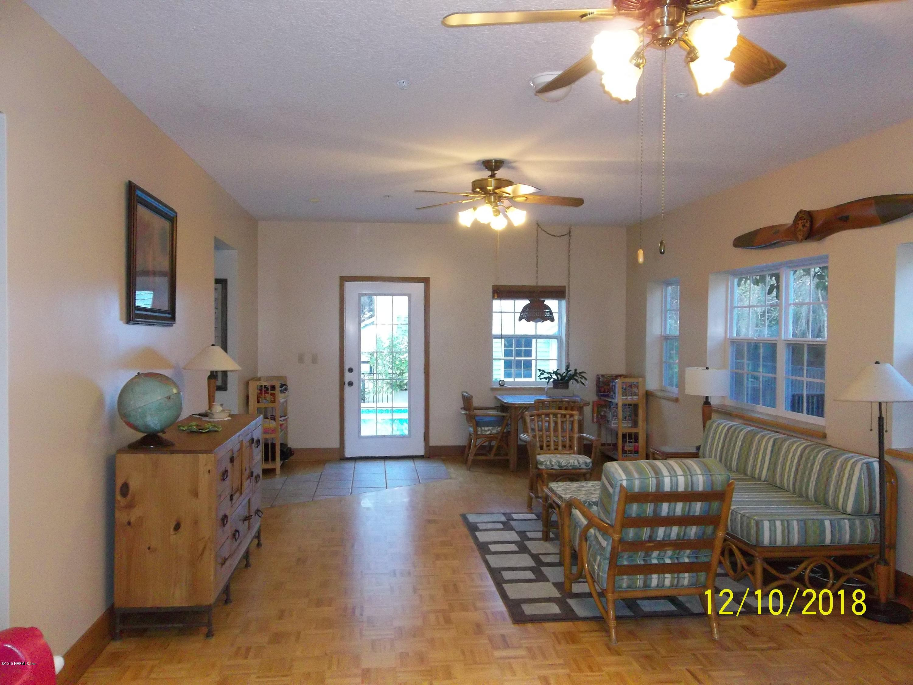 5611 DIANTHUS, GREEN COVE SPRINGS, FLORIDA 32043, 6 Bedrooms Bedrooms, ,5 BathroomsBathrooms,Residential,For sale,DIANTHUS,981450