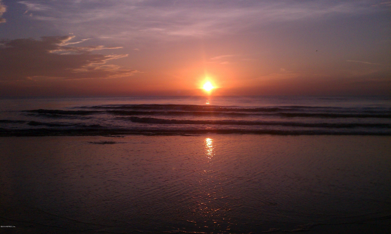 1601  OCEAN DR. S.   810, Jacksonville Beach, Florida