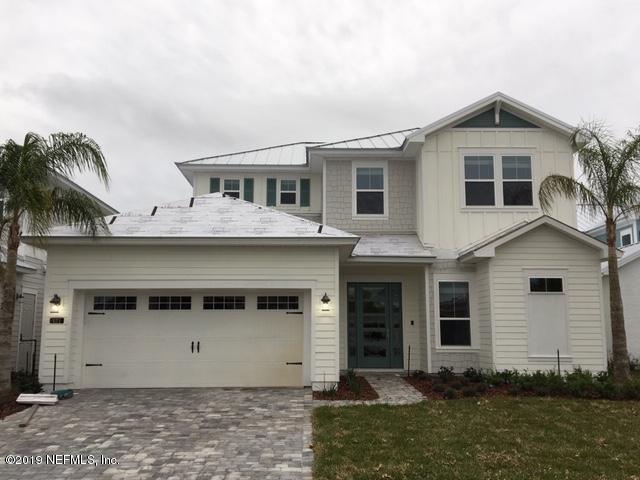 121  CARIBBEAN PL, St Johns, Florida