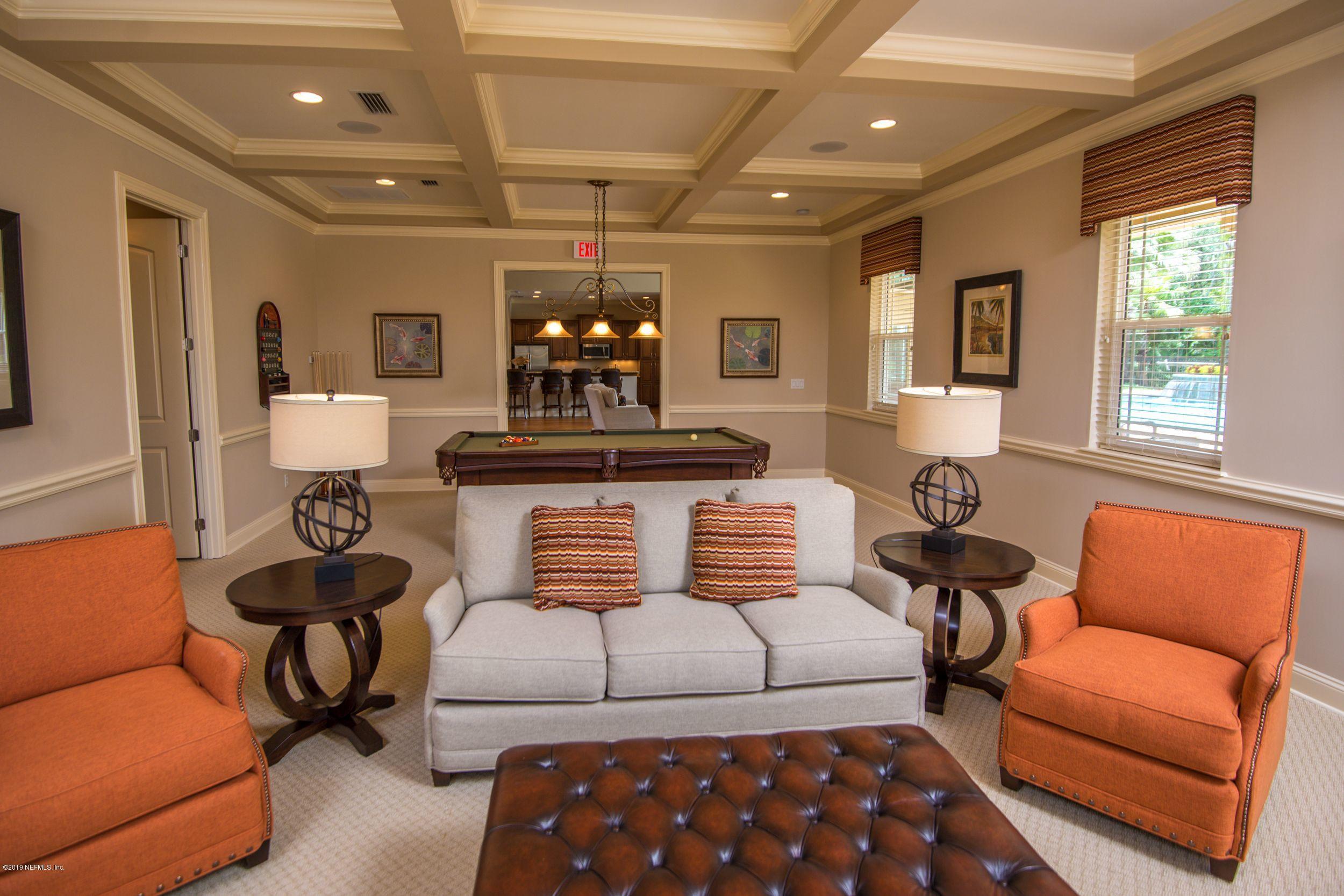 31 UTINA, ST AUGUSTINE, FLORIDA 32084, 2 Bedrooms Bedrooms, ,2 BathroomsBathrooms,Condo,For sale,UTINA,981644