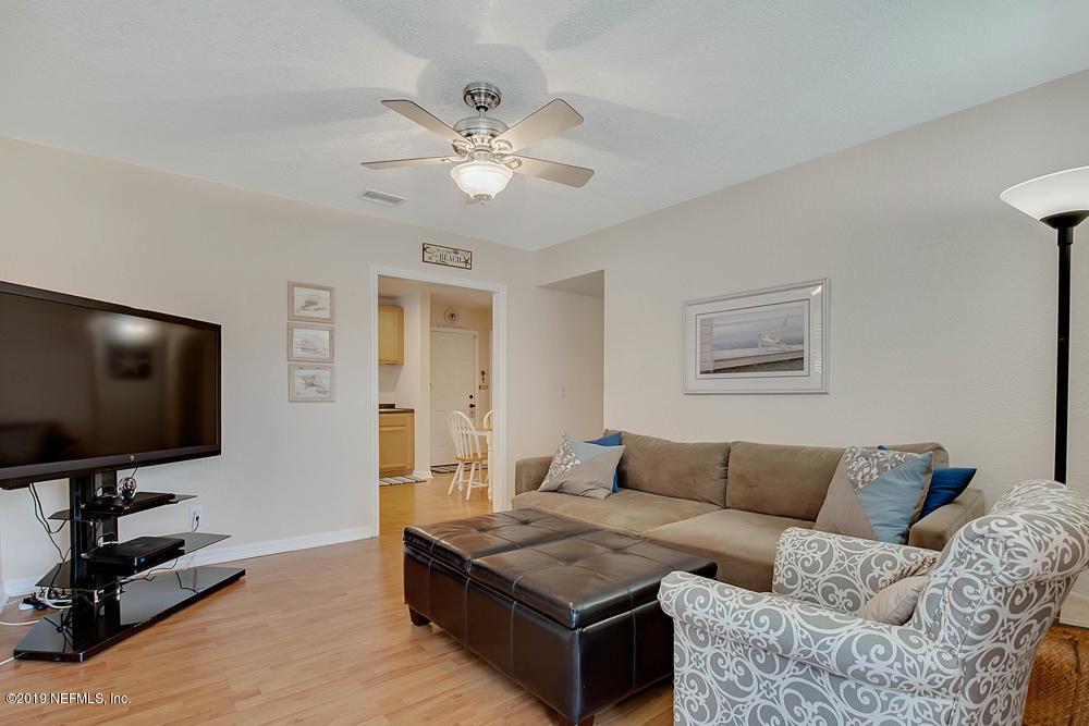 760 TRITON, ATLANTIC BEACH, FLORIDA 32233, 3 Bedrooms Bedrooms, ,1 BathroomBathrooms,Rental,For Rent,TRITON,829840