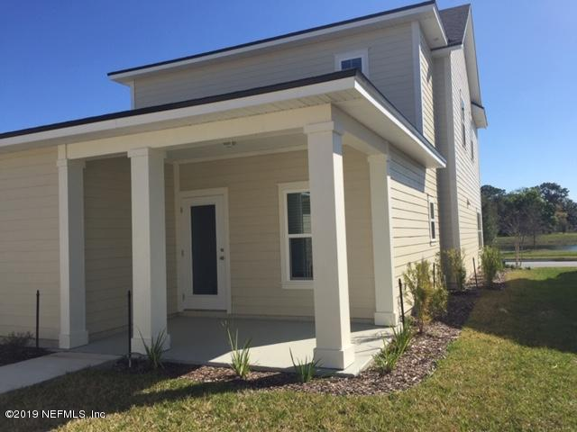 38 TABBY LAKE AVE ST AUGUSTINE - 14