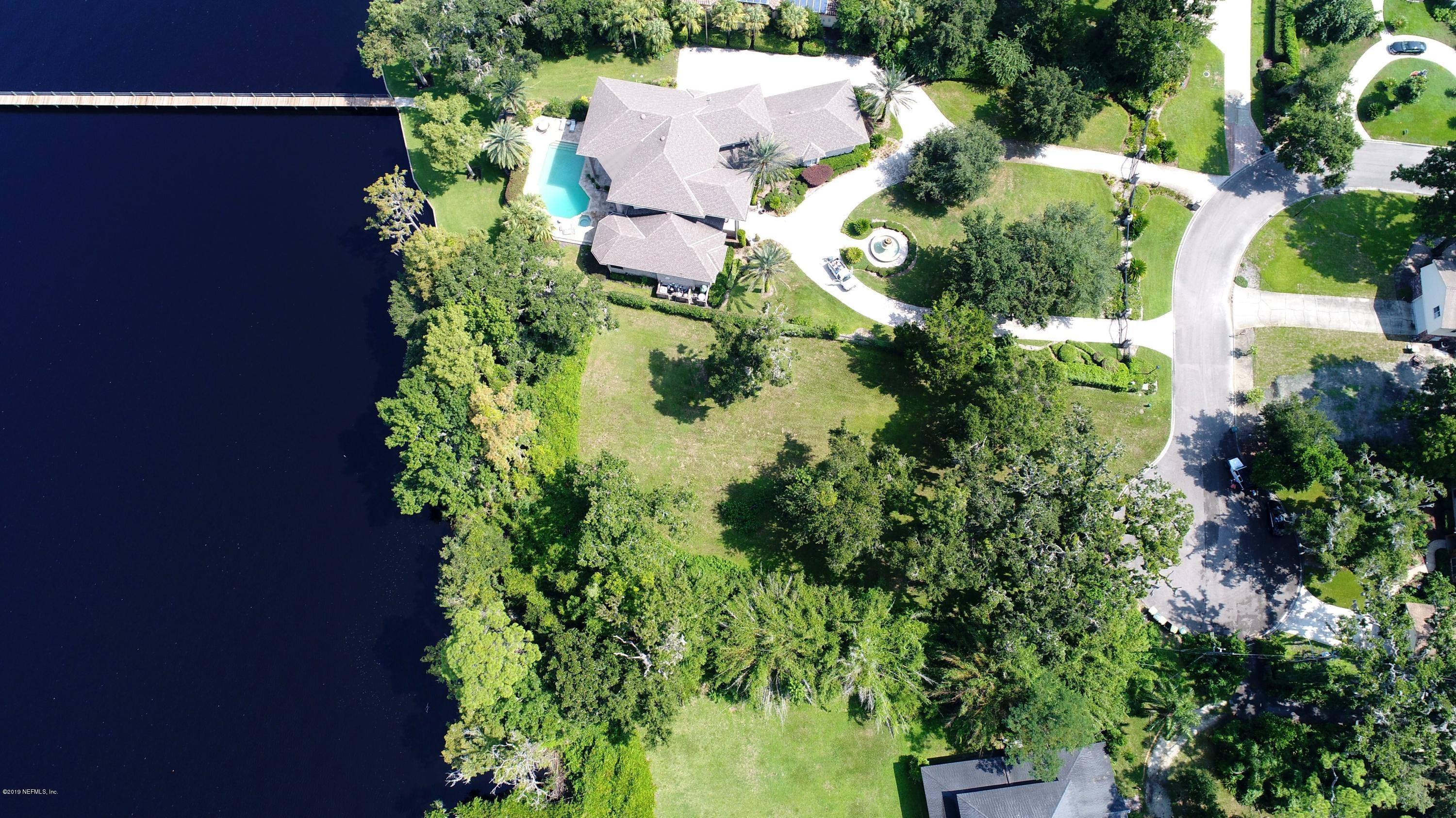 0 SPREADING OAKS, JACKSONVILLE, FLORIDA 32223, 4 Bedrooms Bedrooms, ,3 BathroomsBathrooms,Residential,For sale,SPREADING OAKS,981685