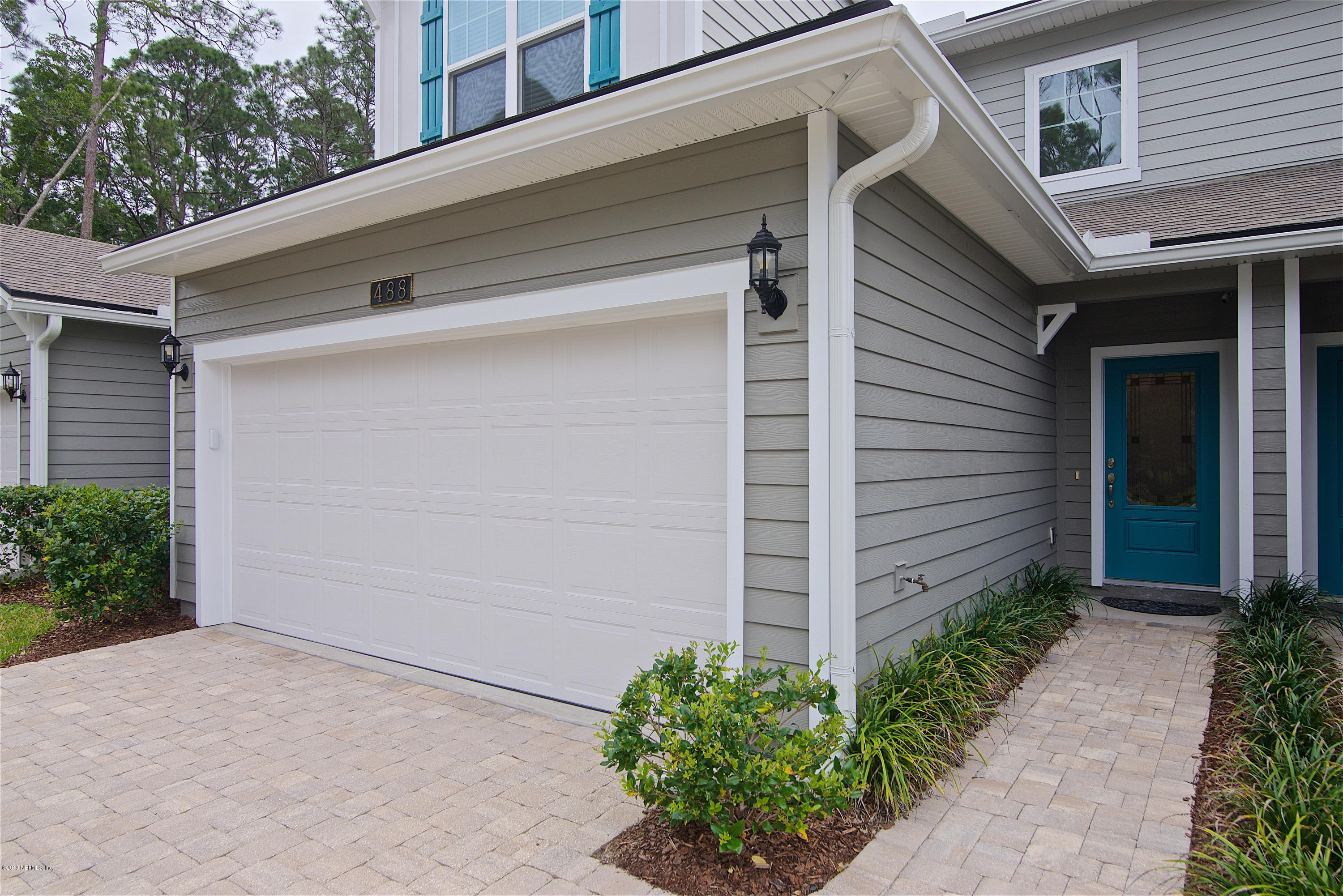 488 COCONUT PALM PKWY PONTE VEDRA BEACH - 5