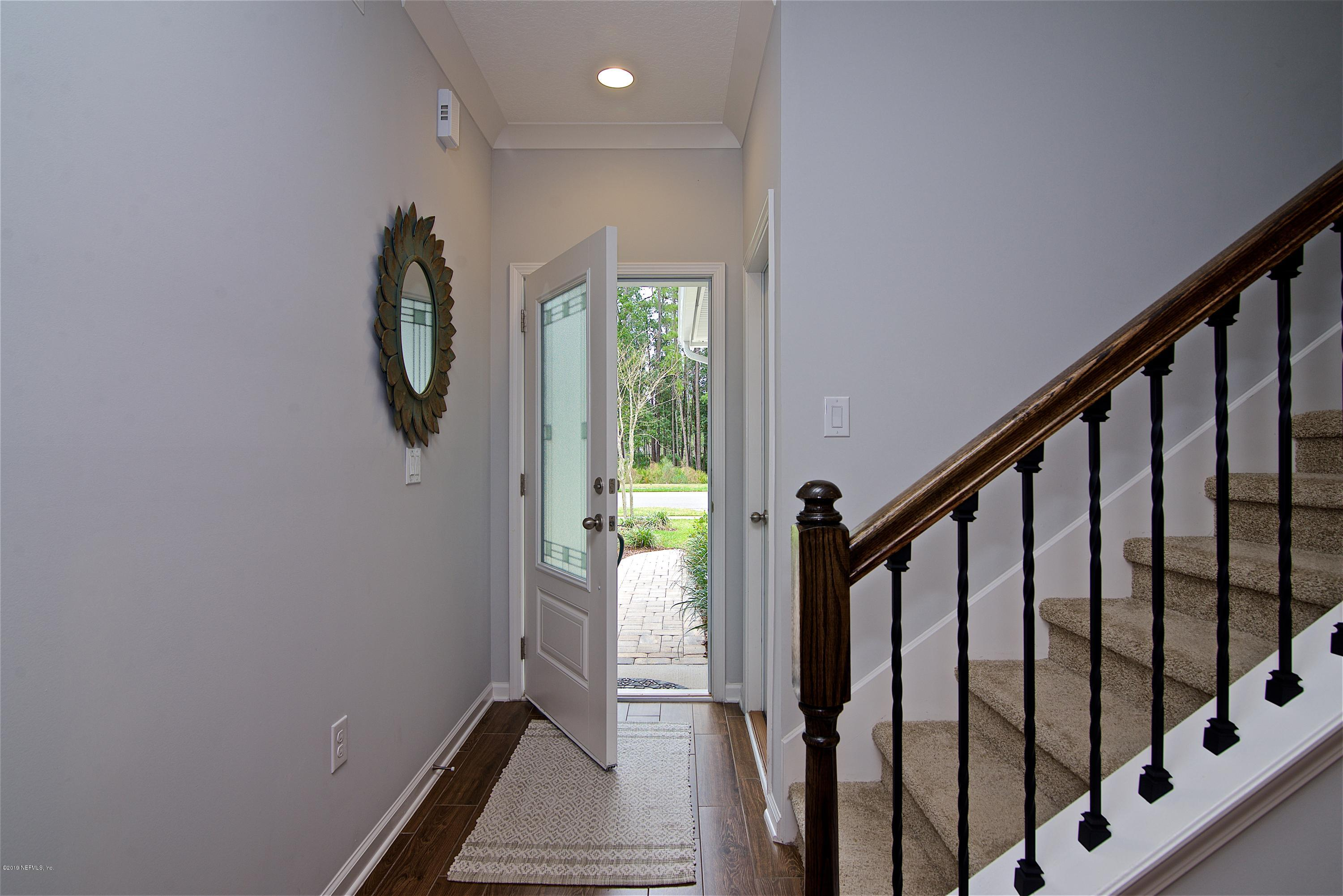 488 COCONUT PALM PKWY PONTE VEDRA BEACH - 6