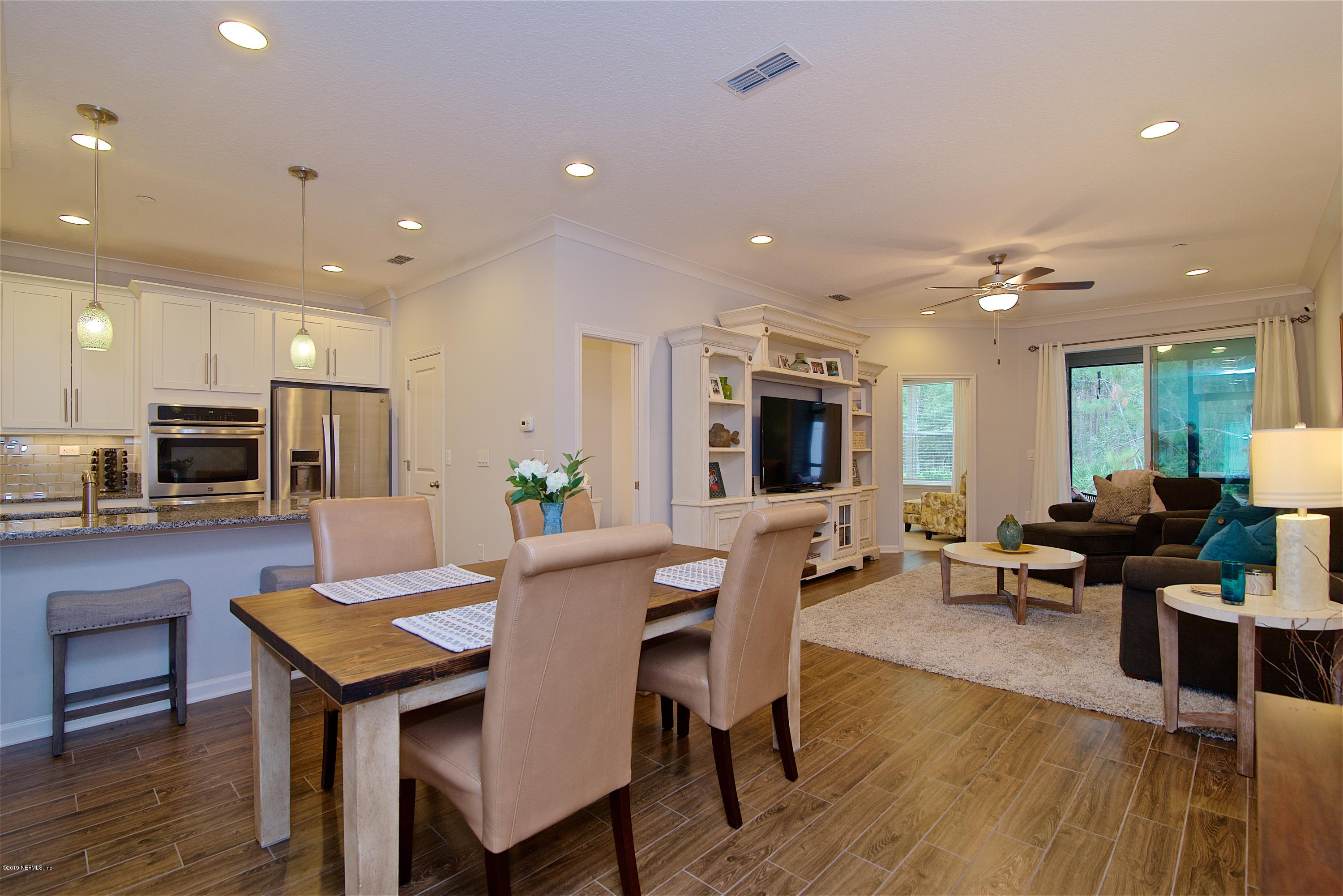 488 COCONUT PALM PKWY PONTE VEDRA BEACH - 12