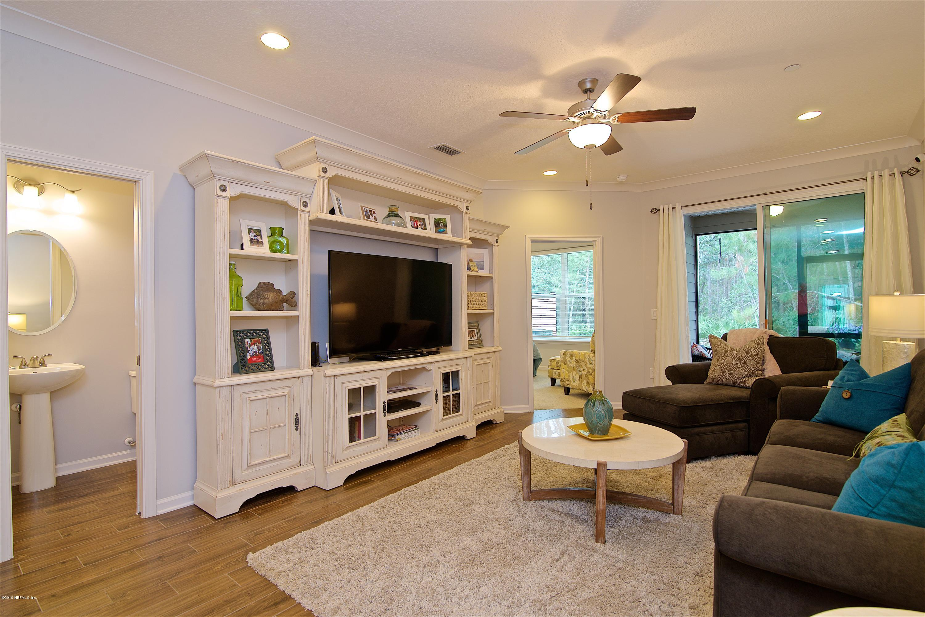 488 COCONUT PALM PKWY PONTE VEDRA BEACH - 14