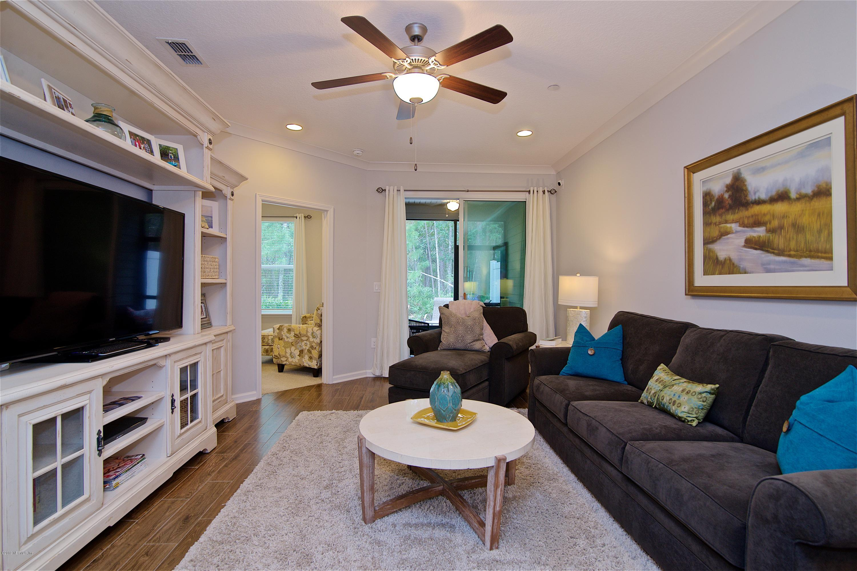 488 COCONUT PALM PKWY PONTE VEDRA BEACH - 15