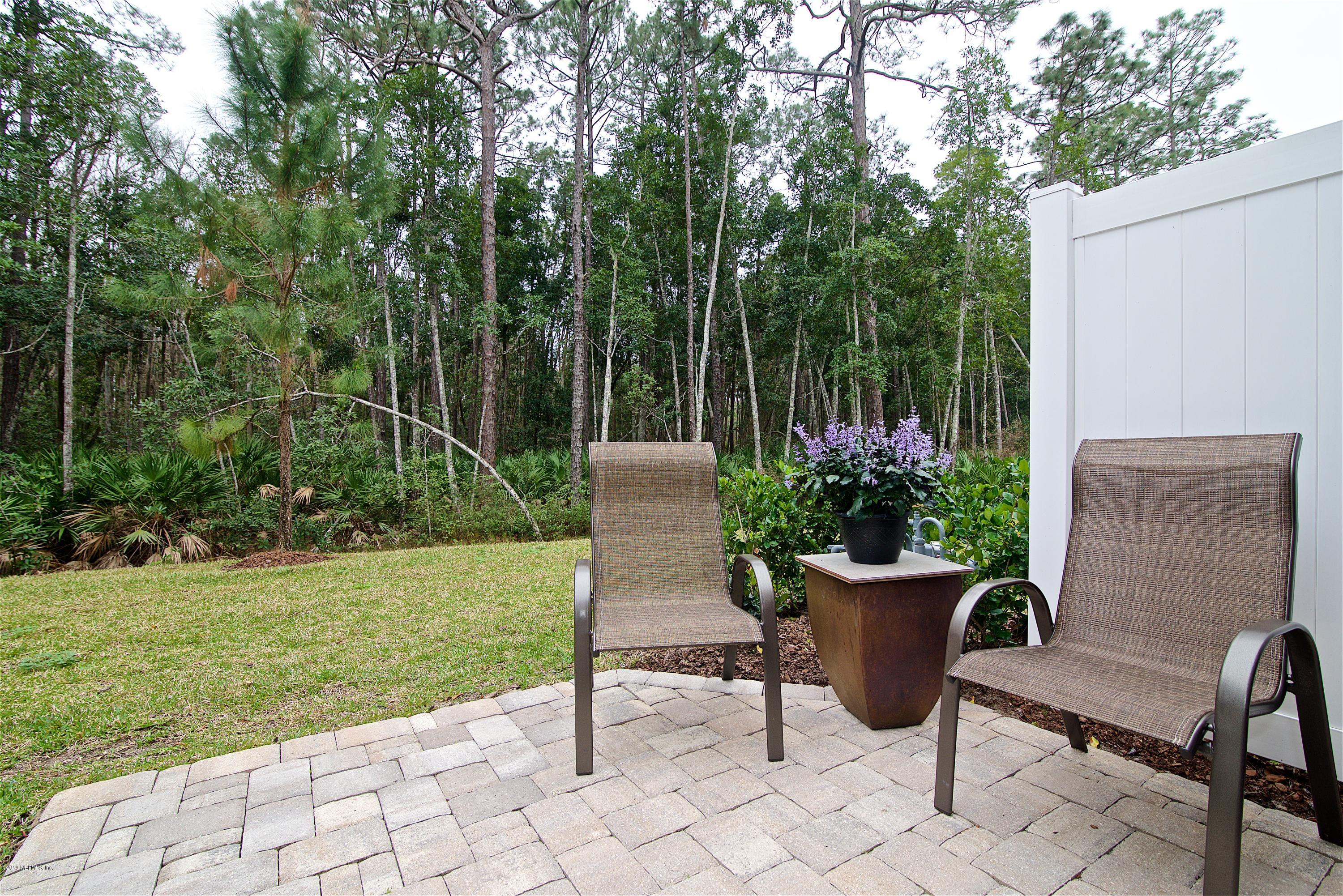 488 COCONUT PALM PKWY PONTE VEDRA BEACH - 24