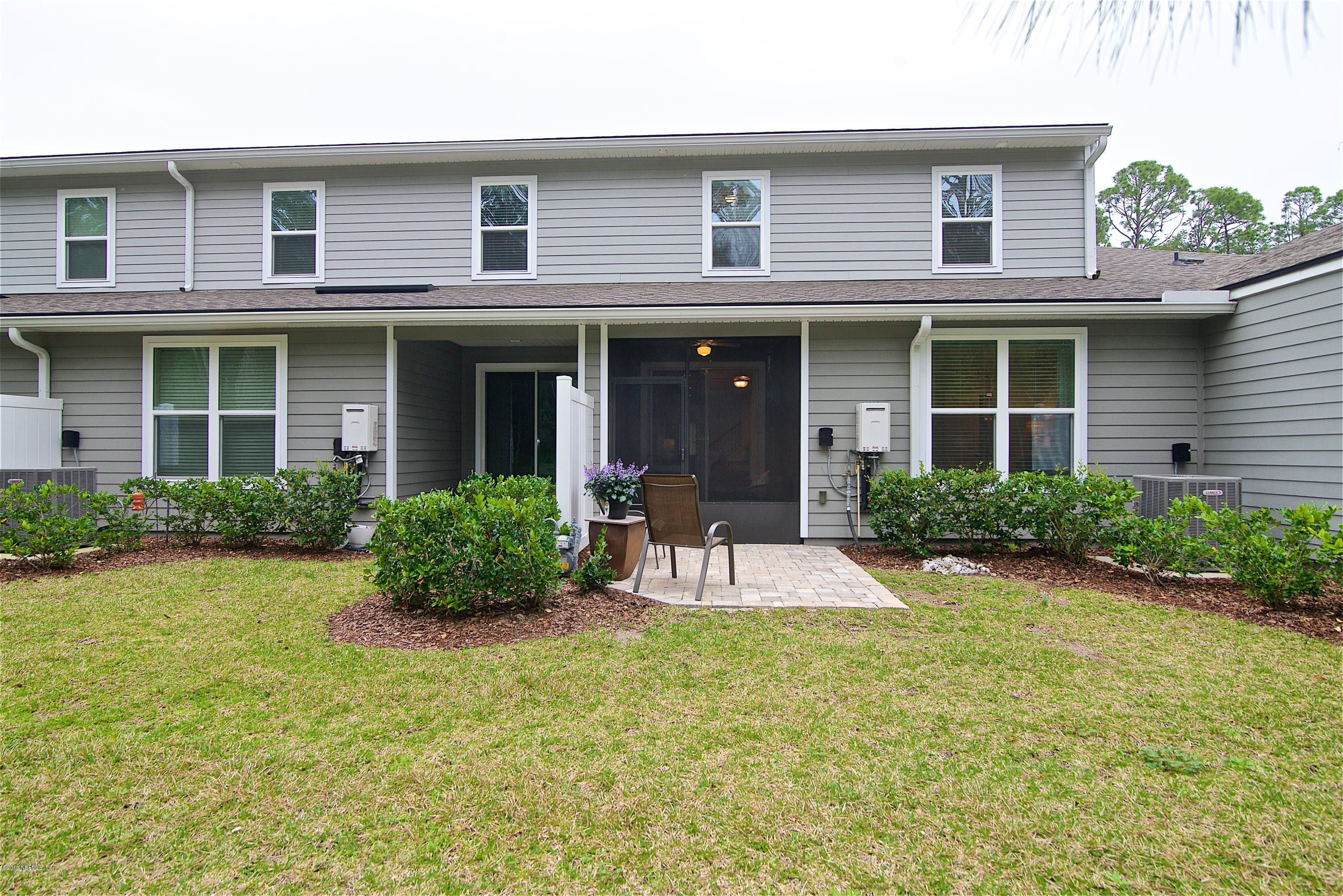 488 COCONUT PALM PKWY PONTE VEDRA BEACH - 25