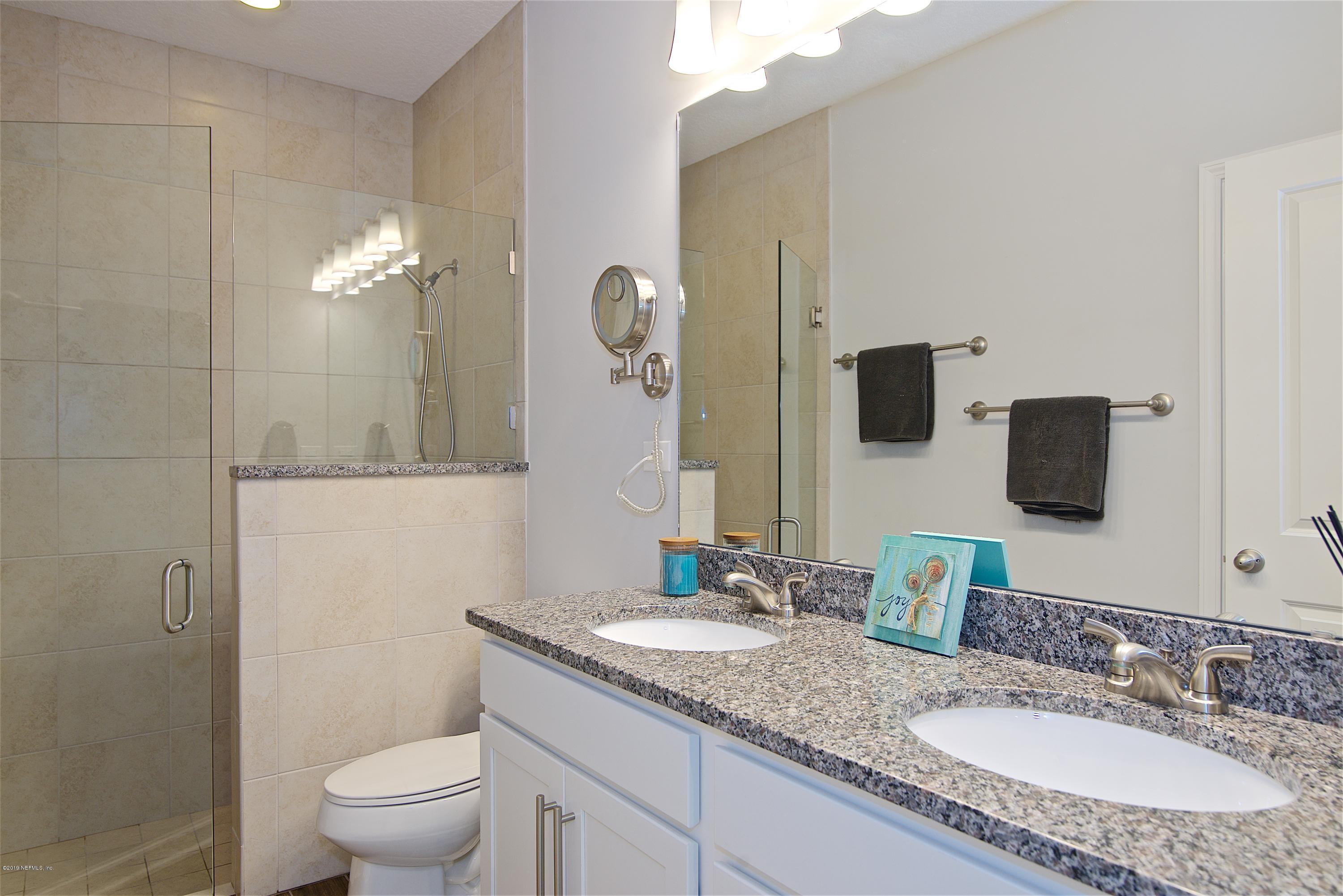488 COCONUT PALM PKWY PONTE VEDRA BEACH - 21