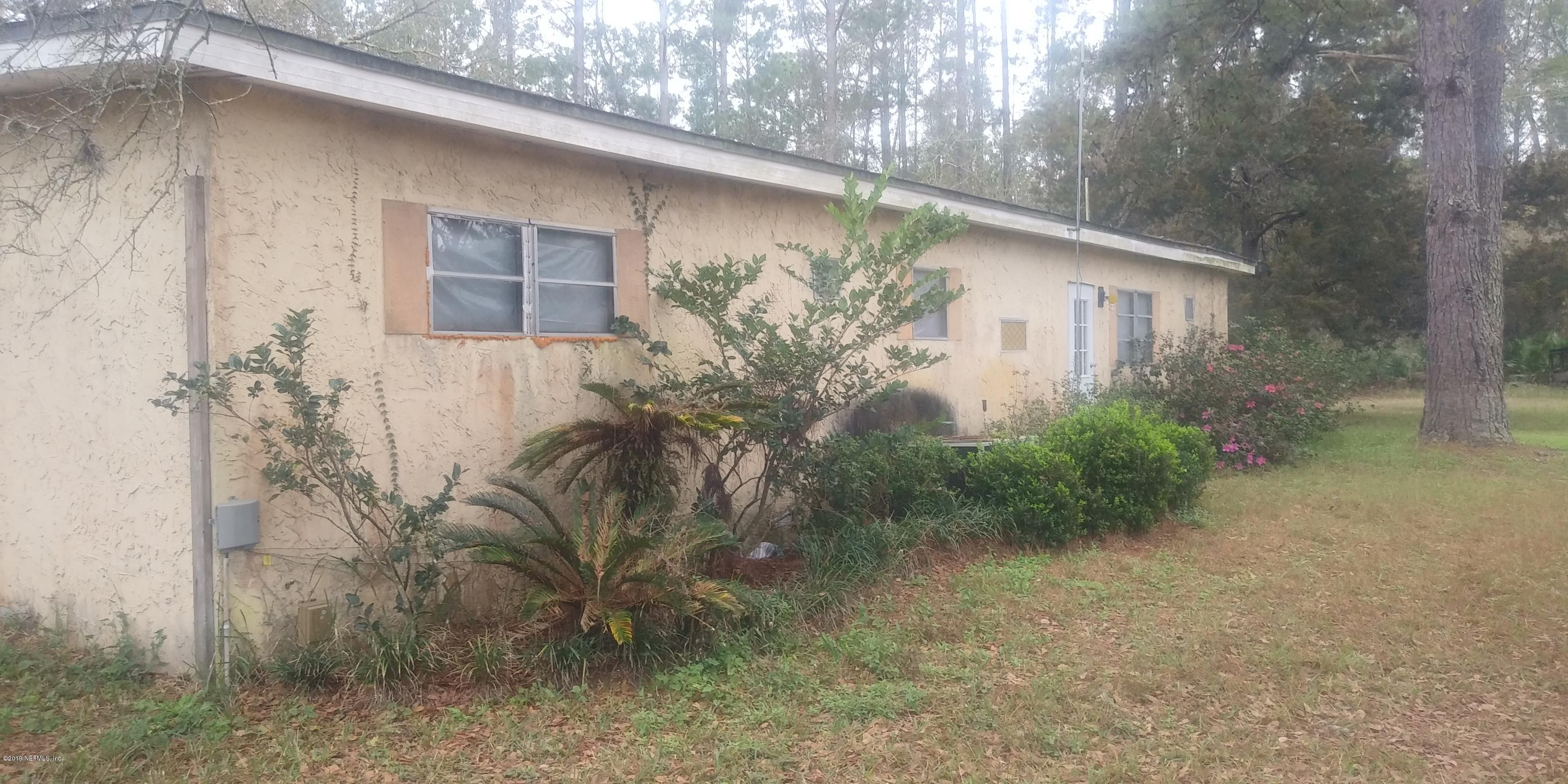 6519 CONNIE JEAN RD JACKSONVILLE - 21