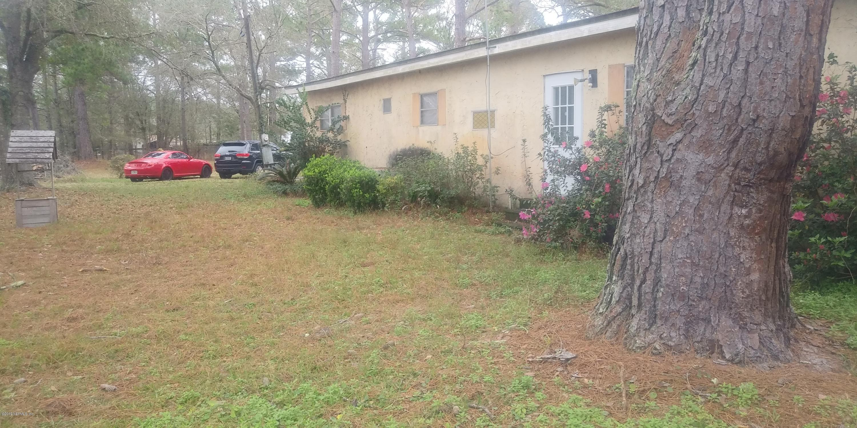 6519 CONNIE JEAN RD JACKSONVILLE - 22