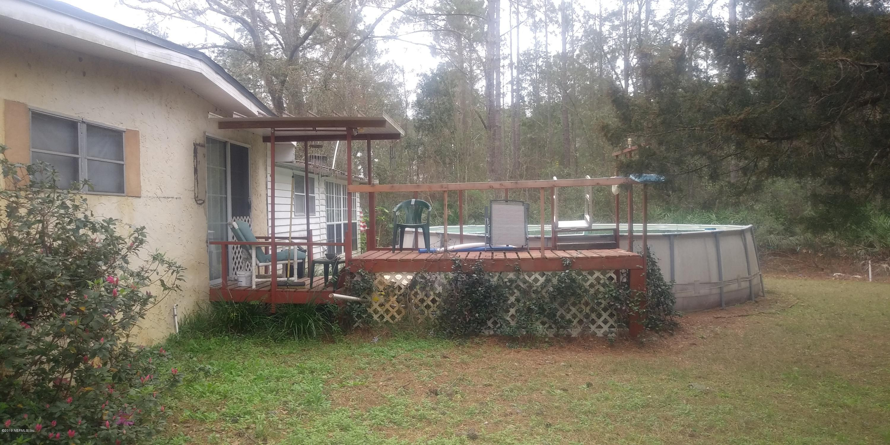 6519 CONNIE JEAN RD JACKSONVILLE - 4