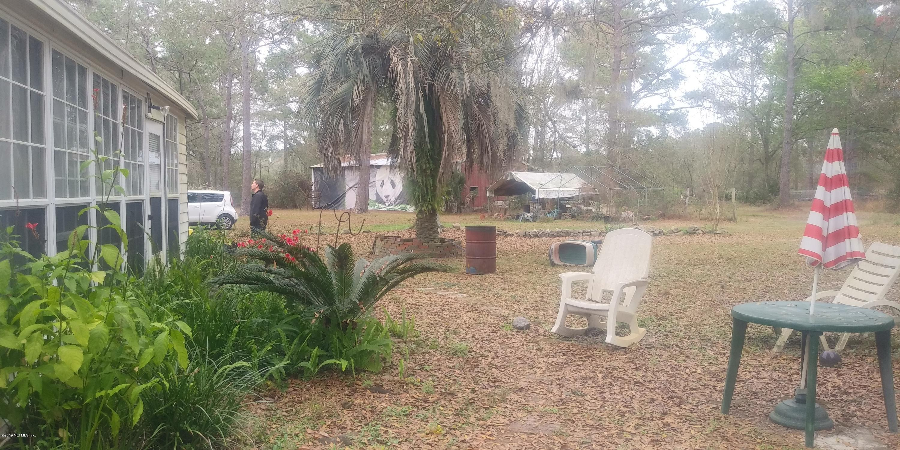 6519 CONNIE JEAN RD JACKSONVILLE - 3