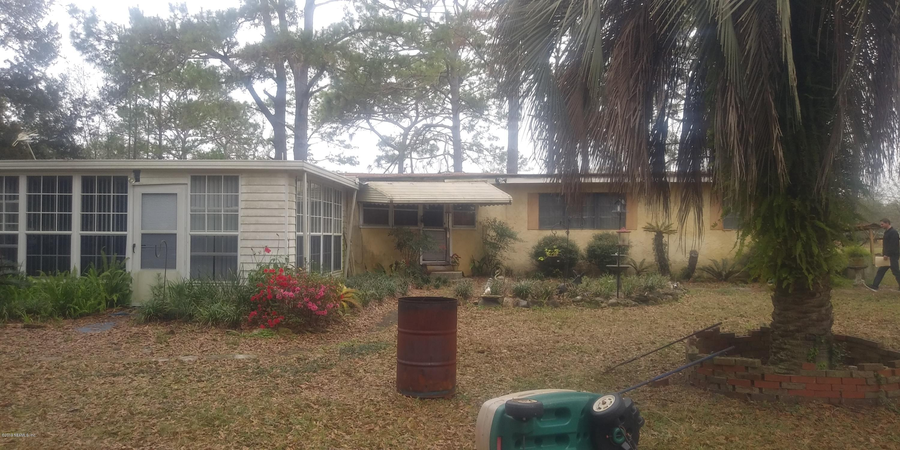 6519 CONNIE JEAN RD JACKSONVILLE - 1