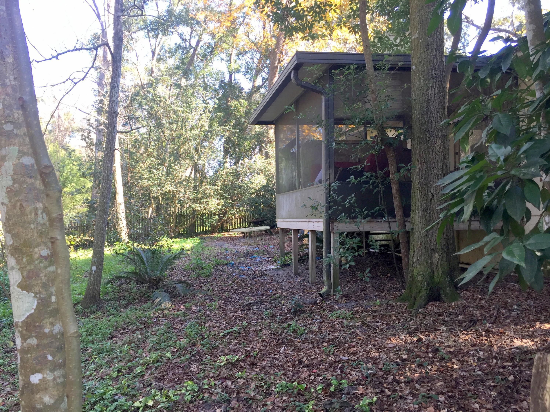 621 REMINGTON FOREST DR JACKSONVILLE - 2