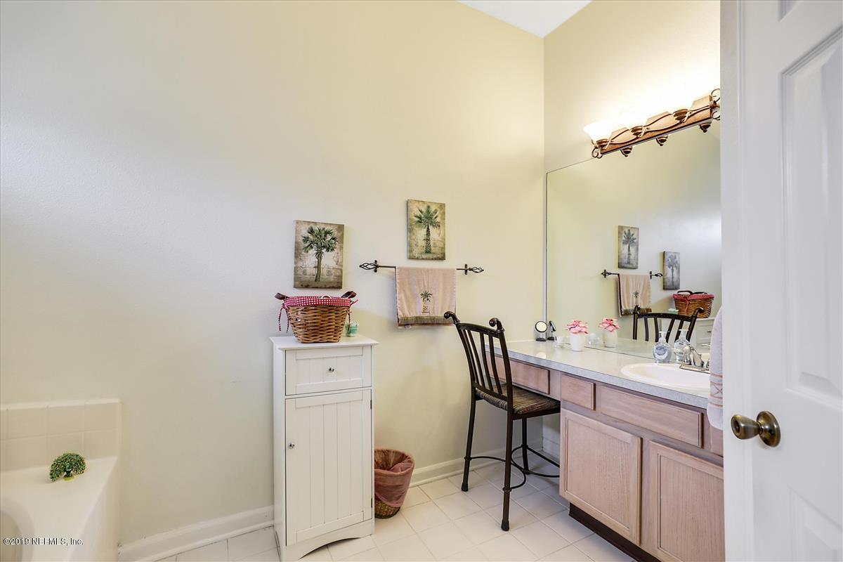 508 BAY HOLLOW CT ST JOHNS - 8