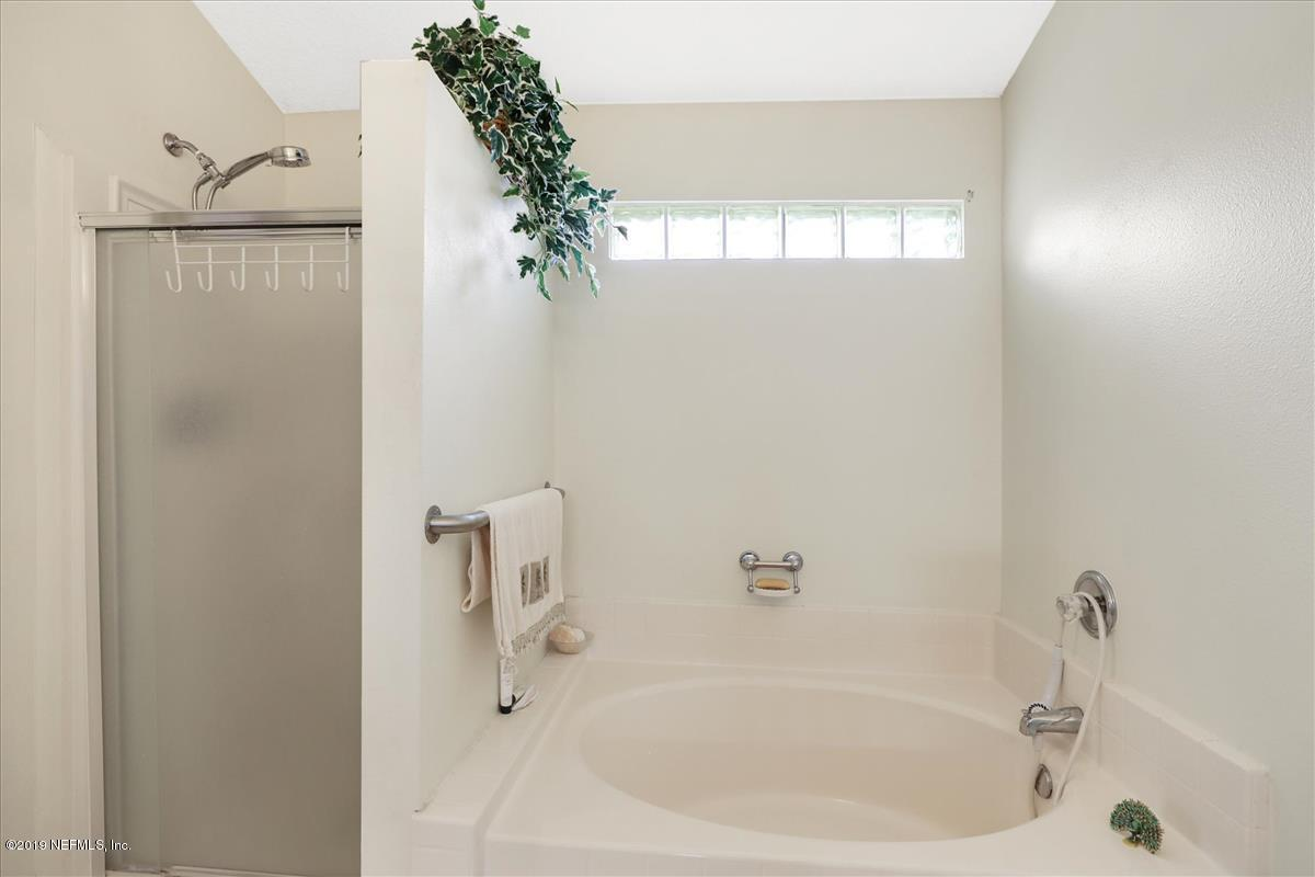 508 BAY HOLLOW CT ST JOHNS - 9
