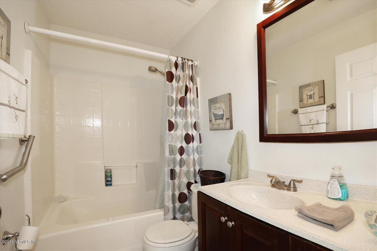 508 BAY HOLLOW CT ST JOHNS - 11
