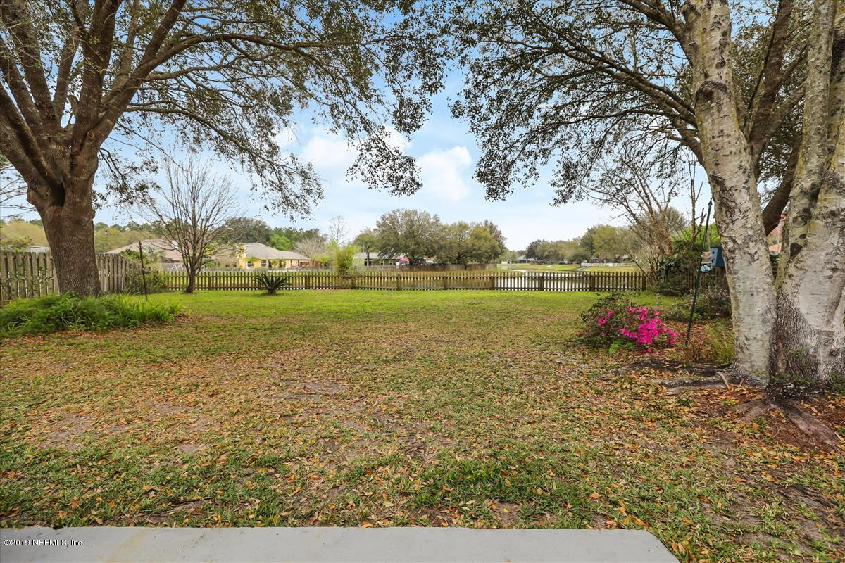 508 BAY HOLLOW CT ST JOHNS - 15