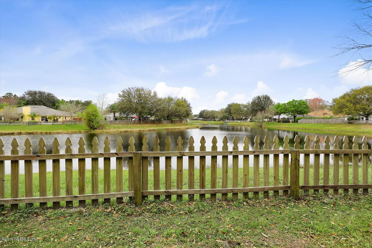 508 BAY HOLLOW CT ST JOHNS - 16