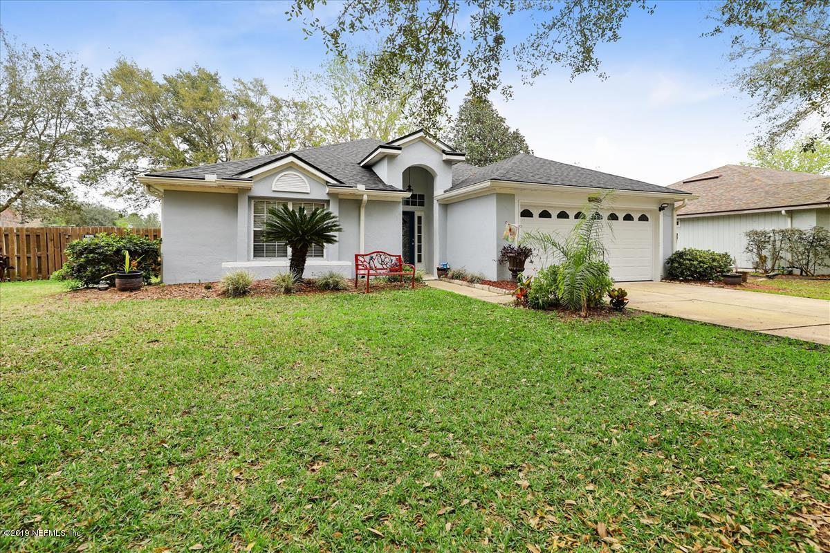 Photo of 508 BAY HOLLOW, ST JOHNS, FL 32259