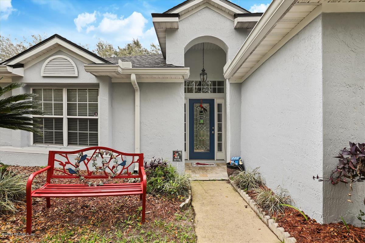 508 BAY HOLLOW CT ST JOHNS - 2