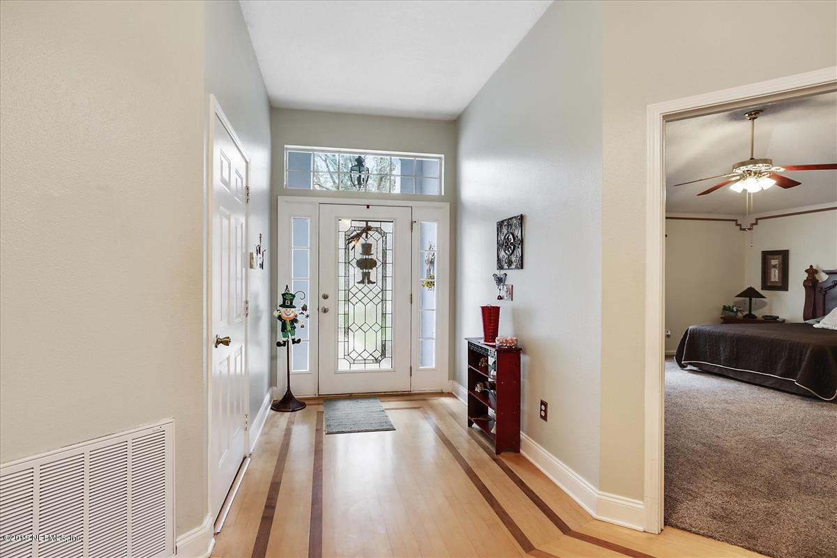 508 BAY HOLLOW CT ST JOHNS - 3