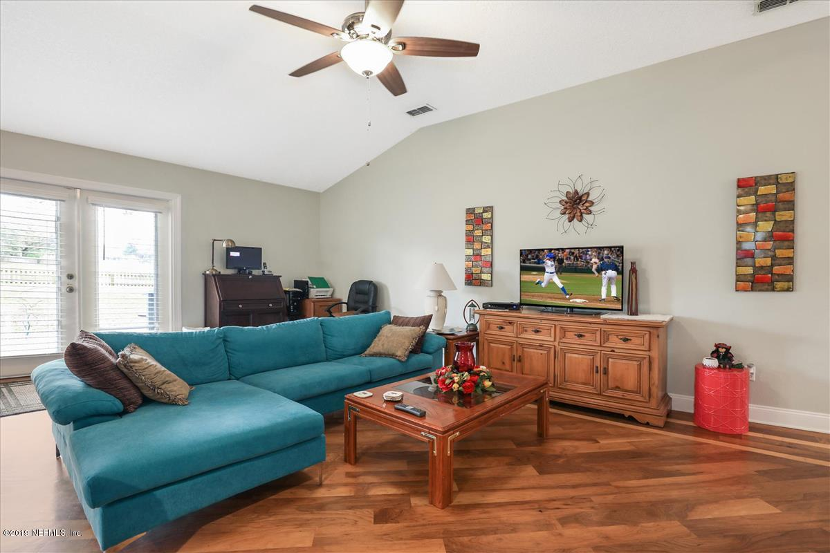 508 BAY HOLLOW CT ST JOHNS - 4