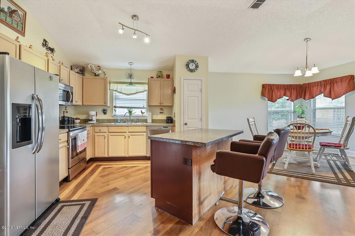 508 BAY HOLLOW CT ST JOHNS - 5
