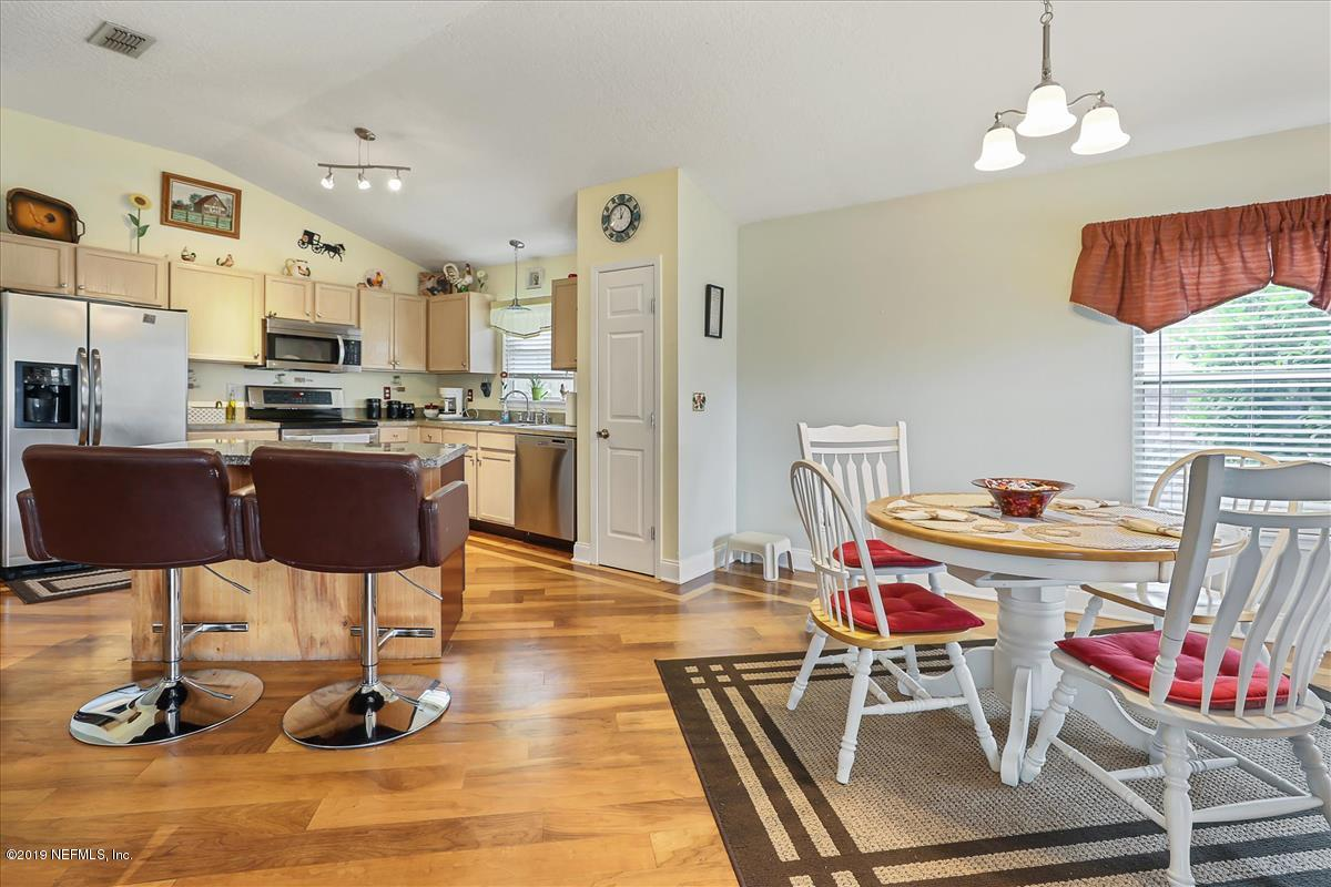 508 BAY HOLLOW CT ST JOHNS - 6