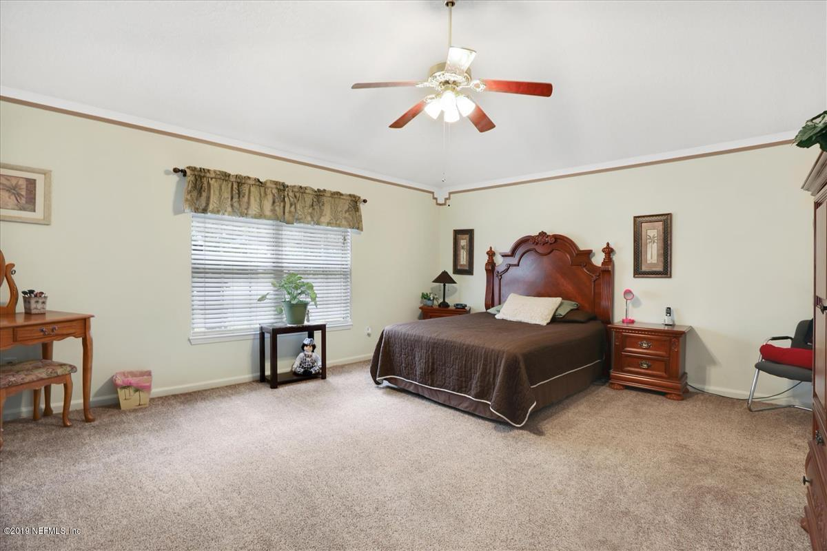508 BAY HOLLOW CT ST JOHNS - 7