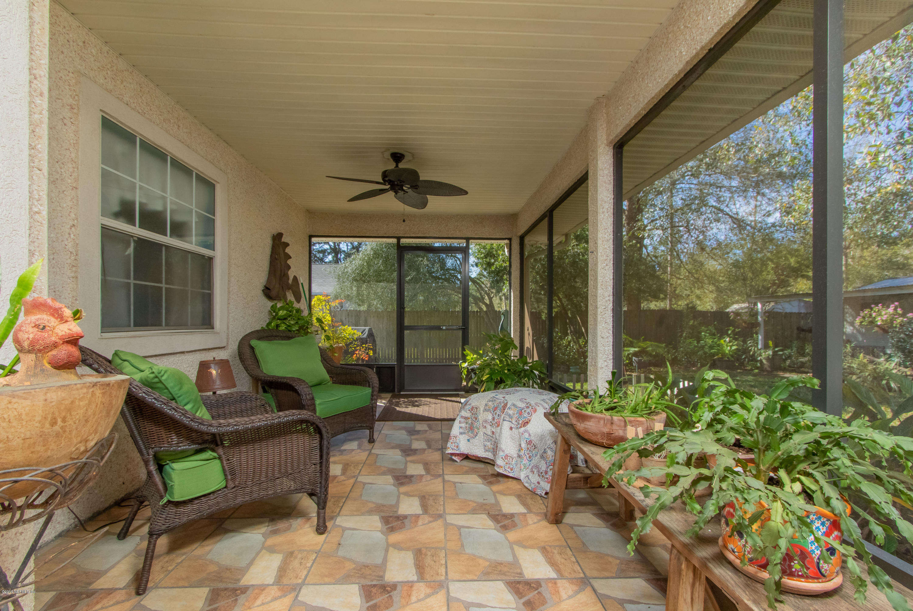 5445 DATIL PEPPER RD ST AUGUSTINE - 10