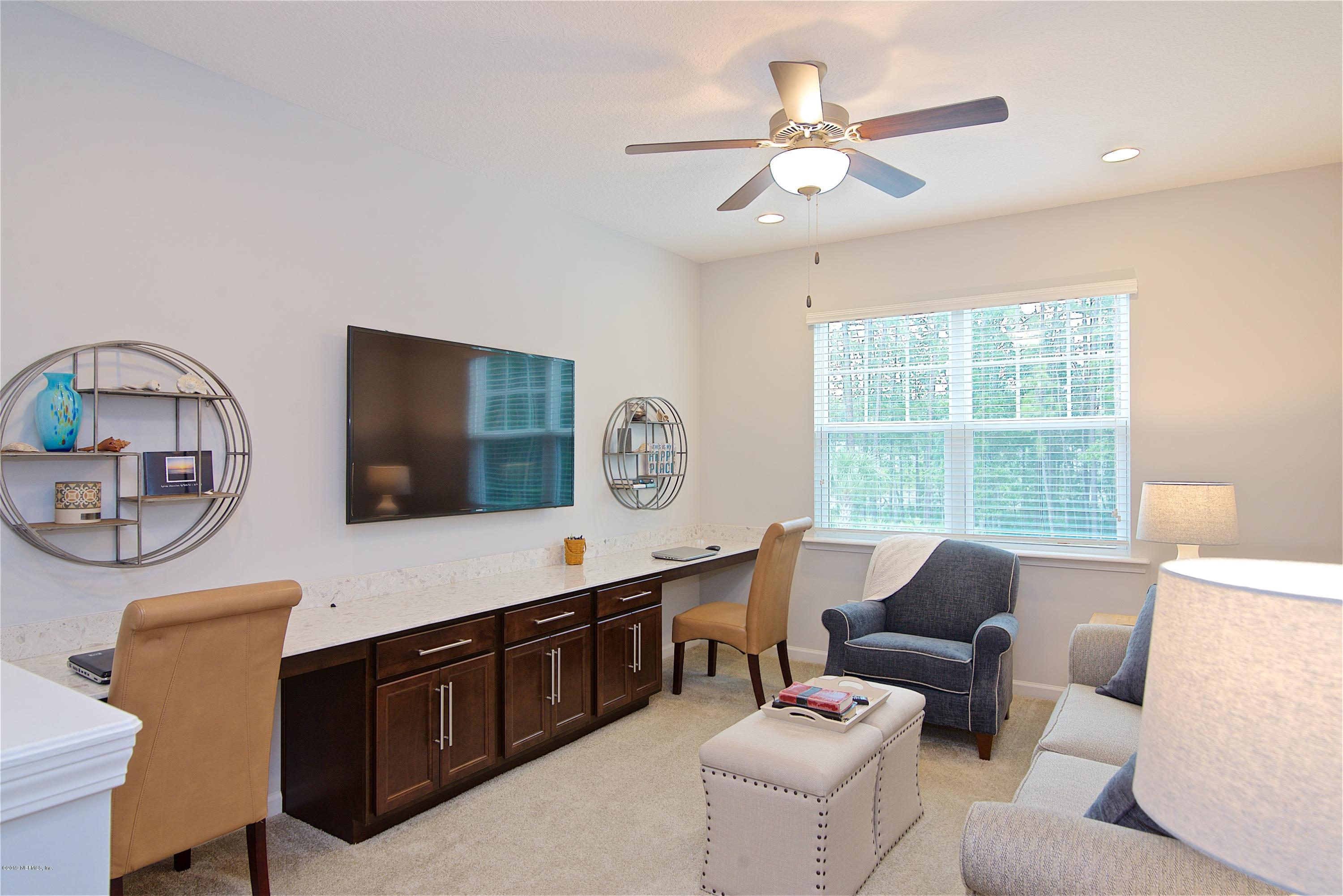 488 COCONUT PALM PKWY PONTE VEDRA BEACH - 28