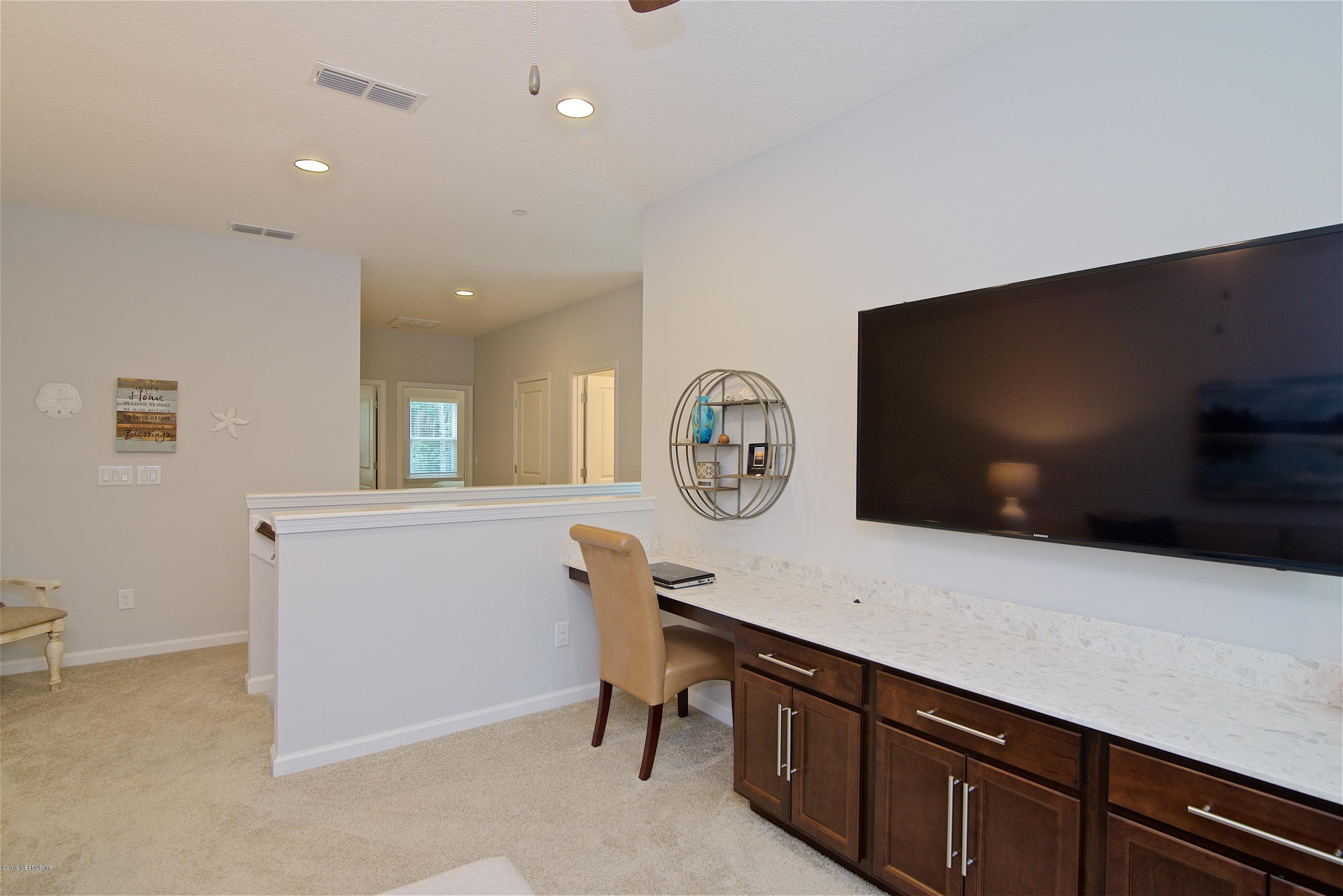 488 COCONUT PALM PKWY PONTE VEDRA BEACH - 30