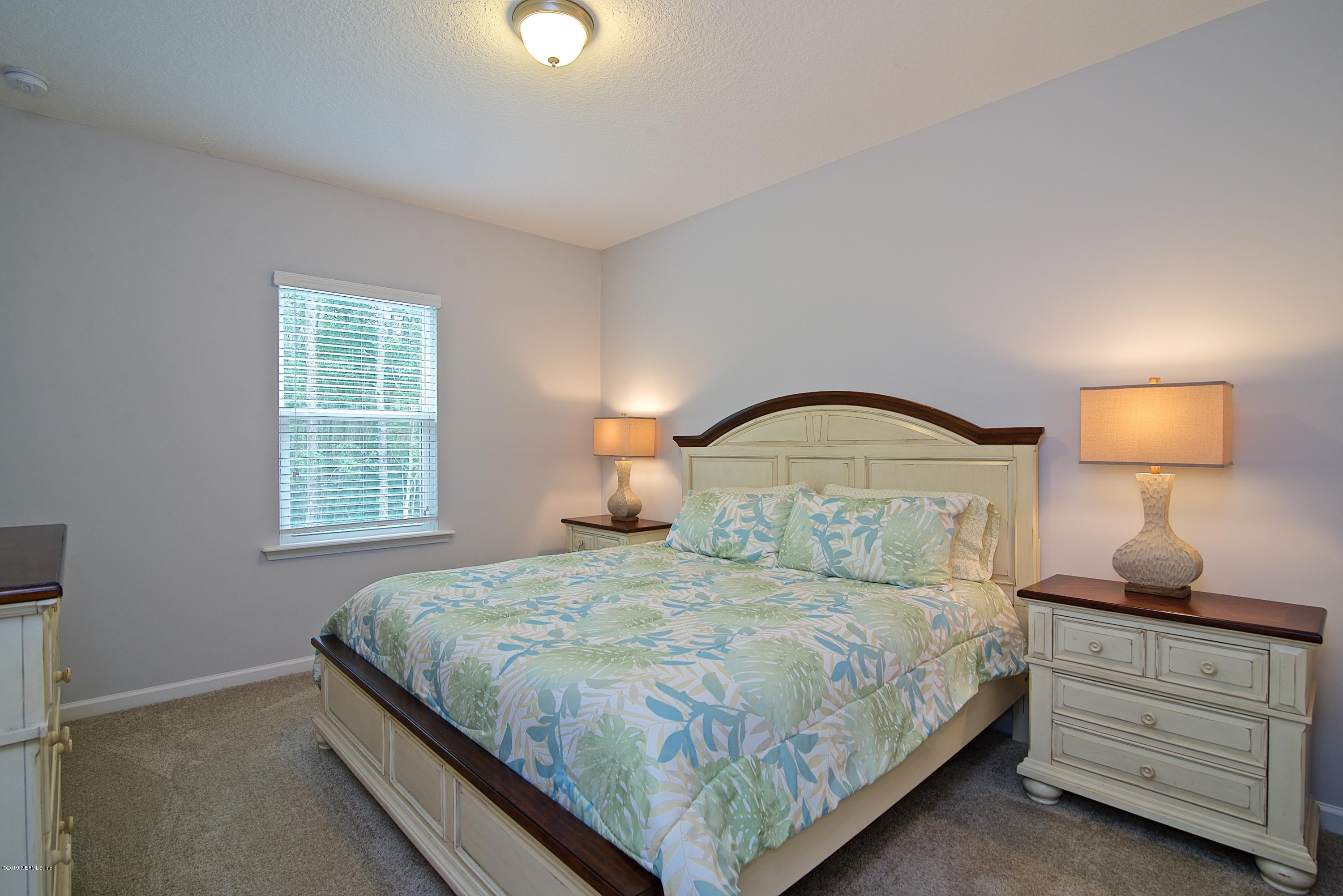 488 COCONUT PALM PKWY PONTE VEDRA BEACH - 32