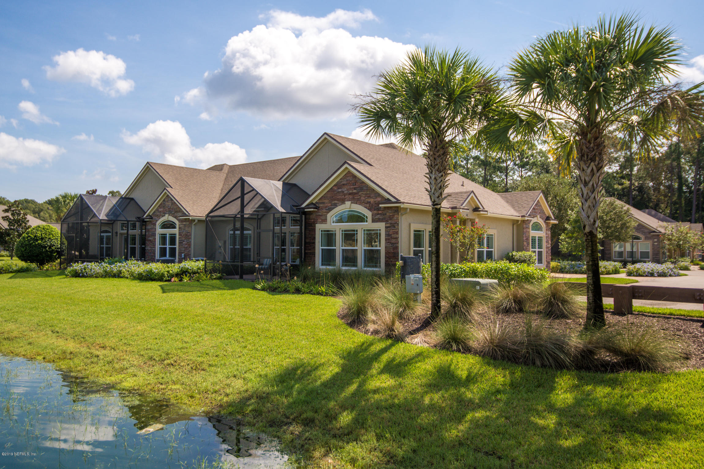 64 CALUSA, ST AUGUSTINE, FLORIDA 32084, 2 Bedrooms Bedrooms, ,2 BathroomsBathrooms,Condo,For sale,CALUSA,982077