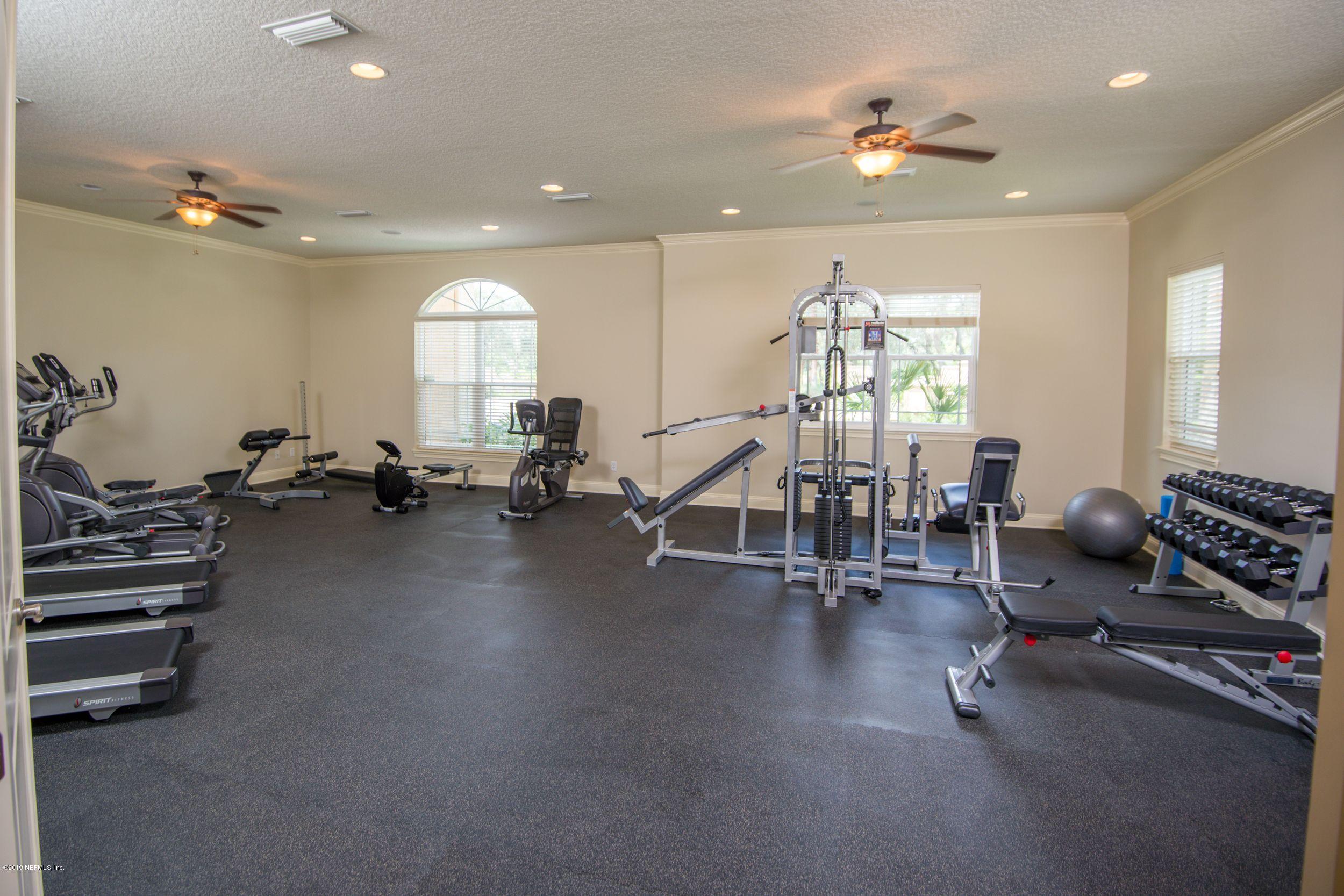 42 ALAFIA, ST AUGUSTINE, FLORIDA 32084, 2 Bedrooms Bedrooms, ,2 BathroomsBathrooms,Condo,For sale,ALAFIA,982100