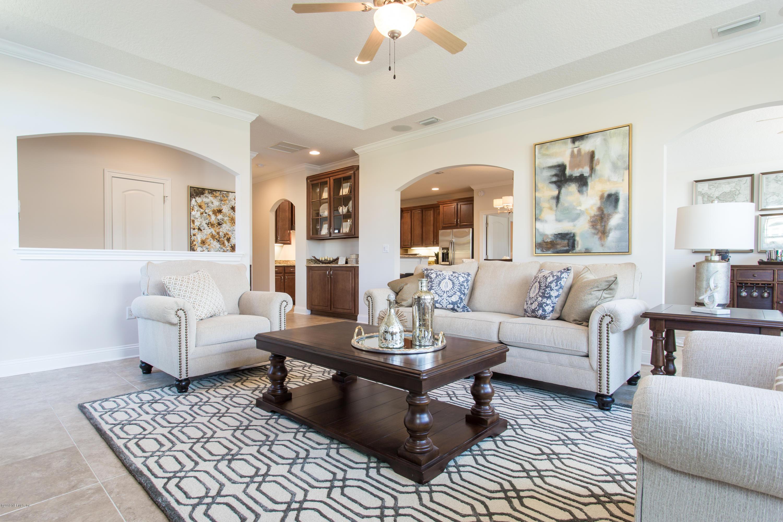237 TIMOGA- ST AUGUSTINE- FLORIDA 32084, 2 Bedrooms Bedrooms, ,2 BathroomsBathrooms,Condo,For sale,TIMOGA,982105