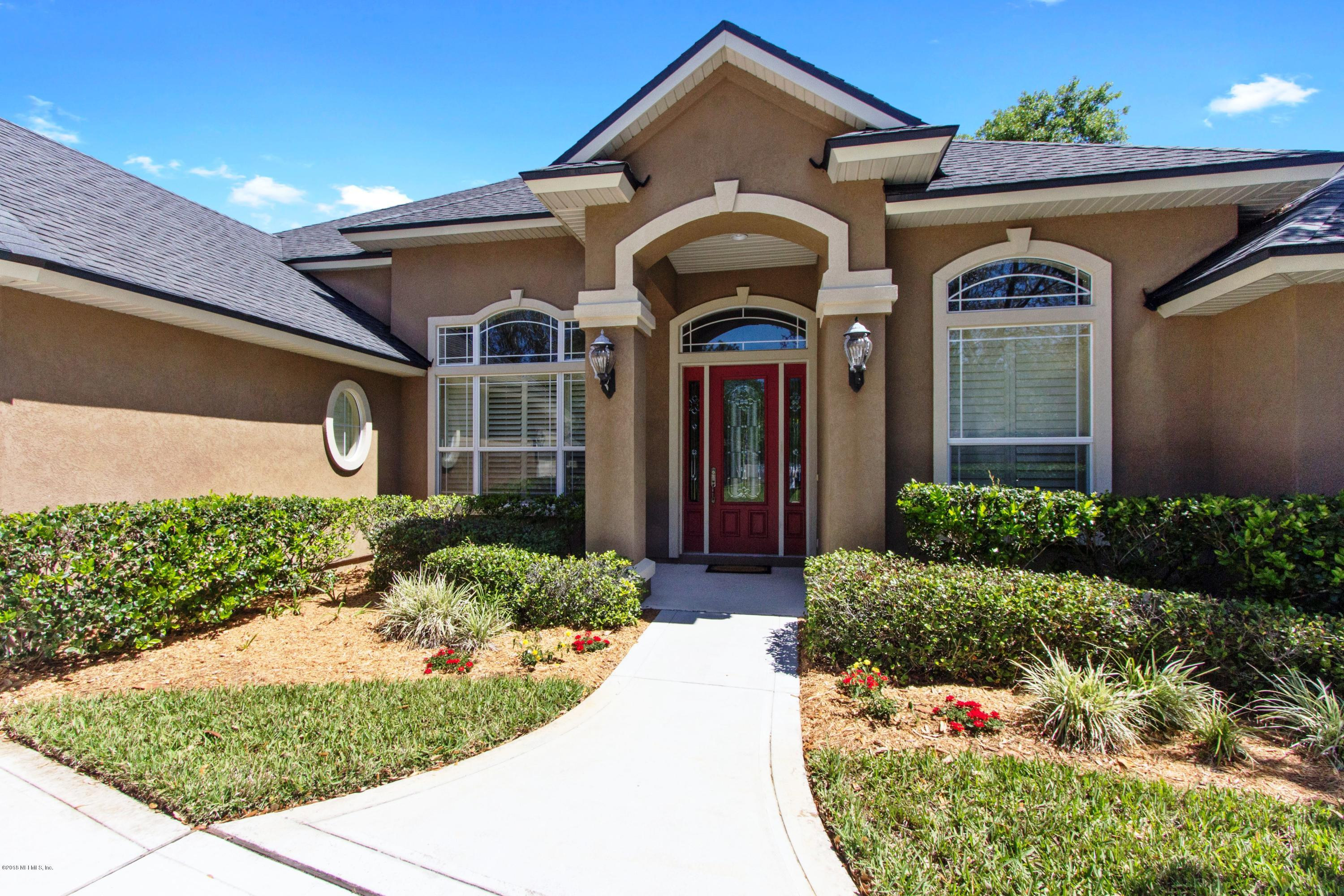 1008 W DORCHESTER DR, Julington Creek in ST. JOHNS County, FL 32259 Home for Sale