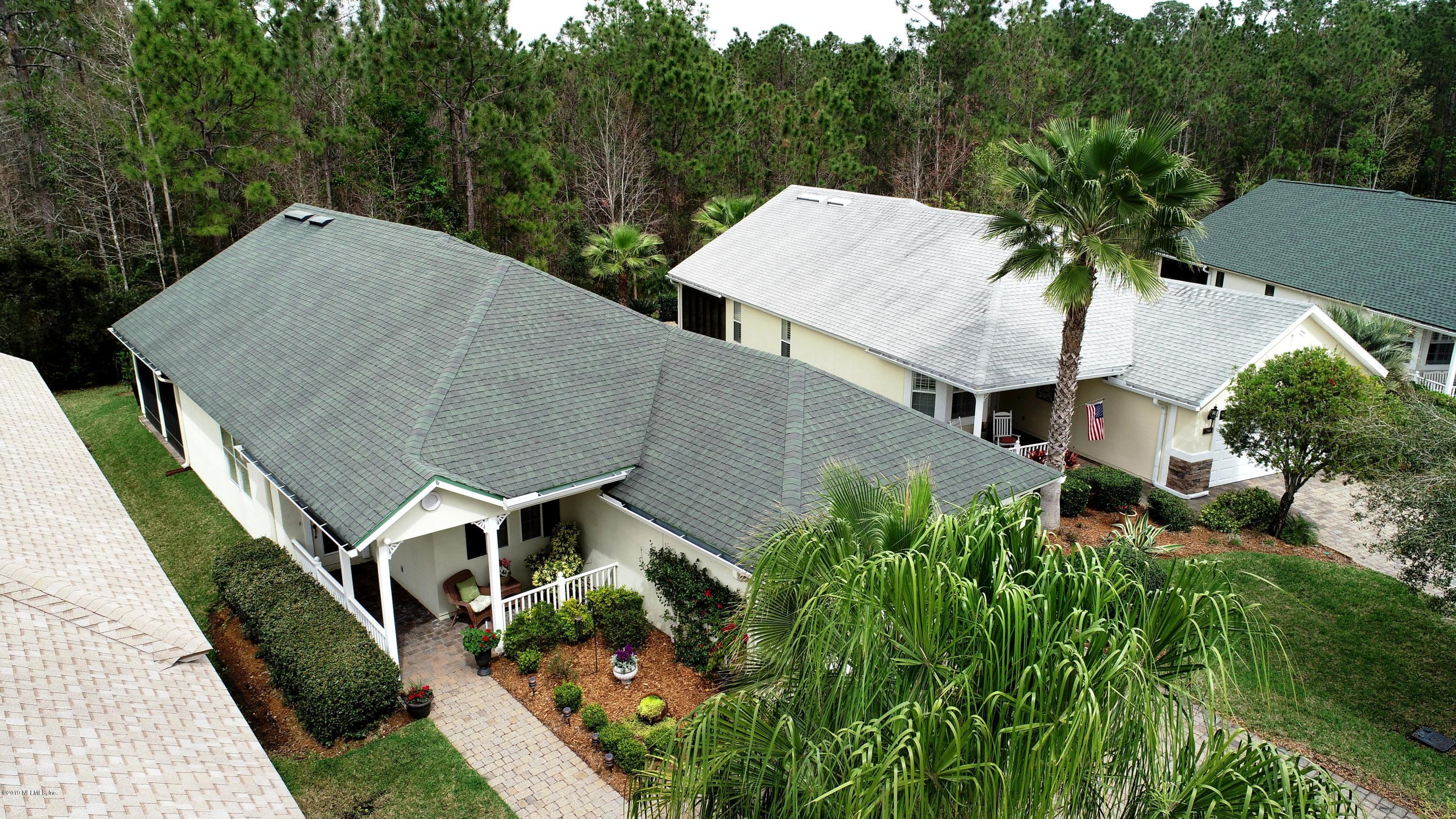 802 COPPERHEAD CIR ST AUGUSTINE - 36