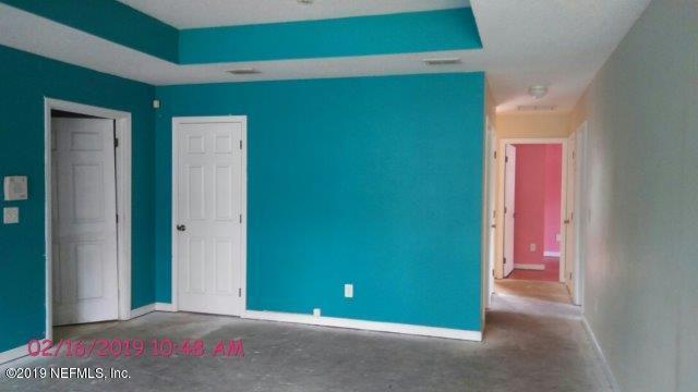 Photo of 356 SAGO, JACKSONVILLE, FL 32218